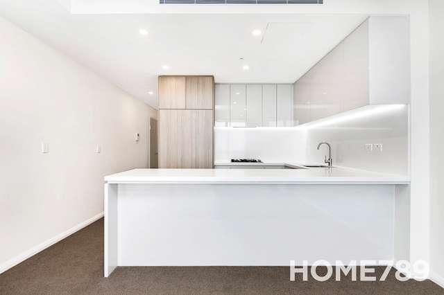 1612/1D Greenbank Street, Hurstville NSW 2220