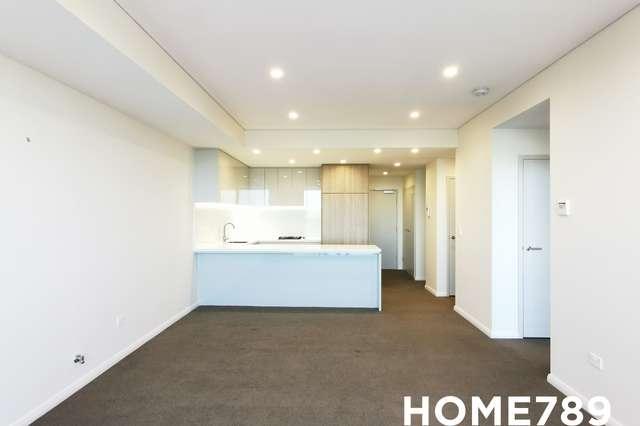 707/12 Woniora Road, Hurstville NSW 2220