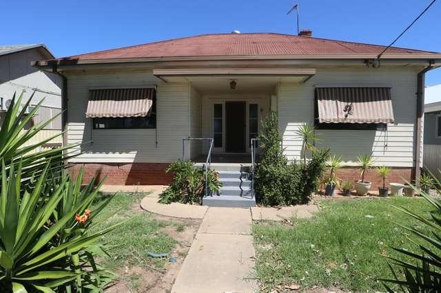 234 Gurwood Street, Wagga Wagga NSW 2650