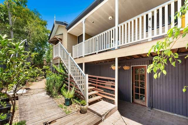 8 Taradale Close, Moggill QLD 4070