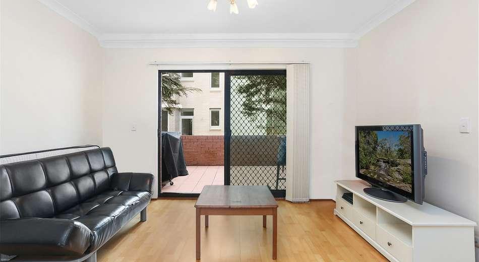 3/259-261 Maroubra Road, Maroubra NSW 2035
