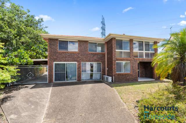 49 Terowi Street, Sunnybank Hills QLD 4109