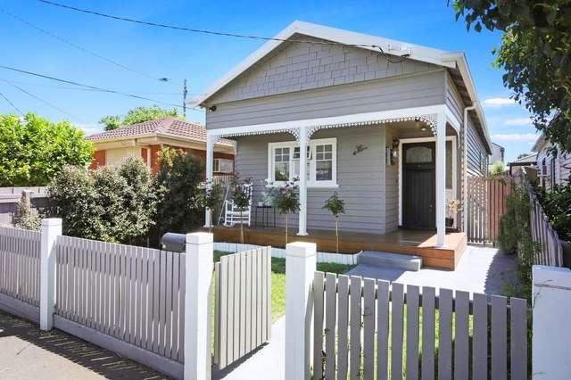 36 Southampton Street, Footscray VIC 3011