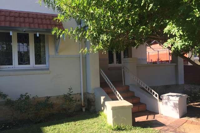 4 Barnet Street, North Perth WA 6006