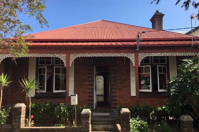 2 Ainsworth Street, Lilyfield NSW 2040