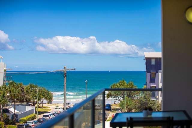 14/12 Merrima Avenue, Kings Beach QLD 4551