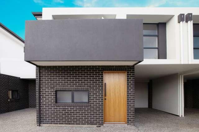 10B Blanden Avenue, Marden SA 5070