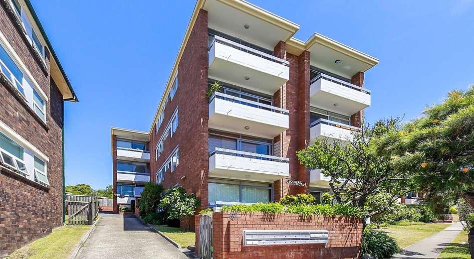 14/67 Broome Street, Maroubra NSW 2035