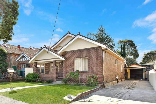 15 Evelyn Ave, Concord NSW 2137