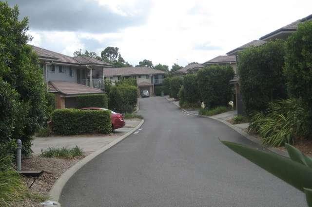 25/19 Magree Street, Kallangur QLD 4503