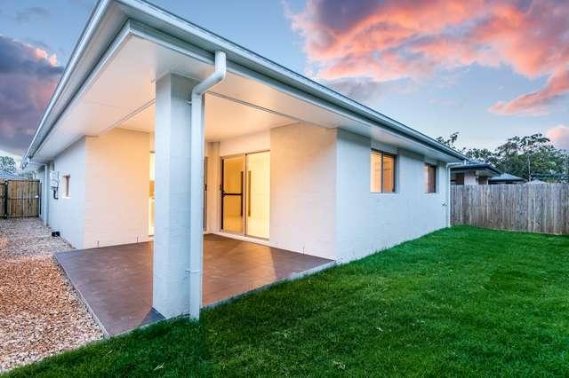 18 Greenridge Road, Park Ridge QLD 4125