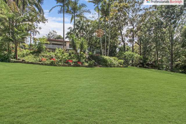 52 Monday Drive, Tallebudgera Valley QLD 4228