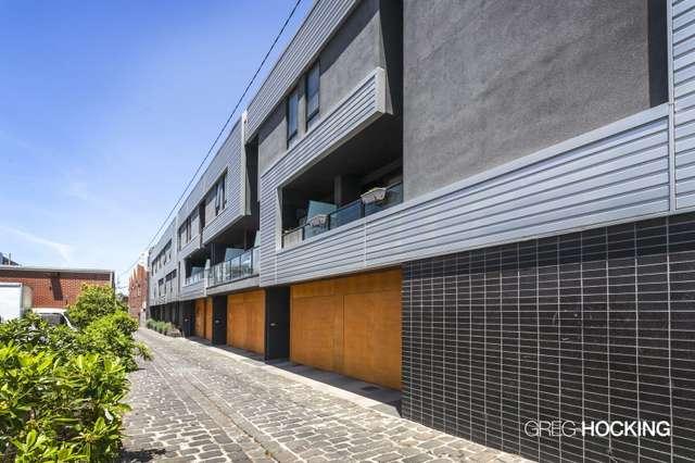 24 Greenham Place, Footscray VIC 3011