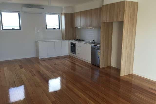 3/274 Ballarat Road, Footscray VIC 3011