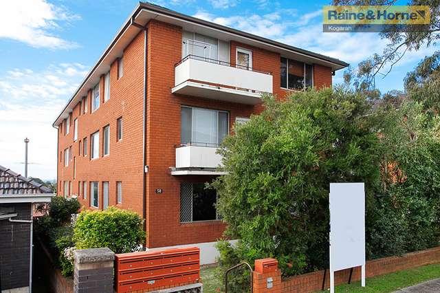 4/58 Cronulla Street, Carlton NSW 2218