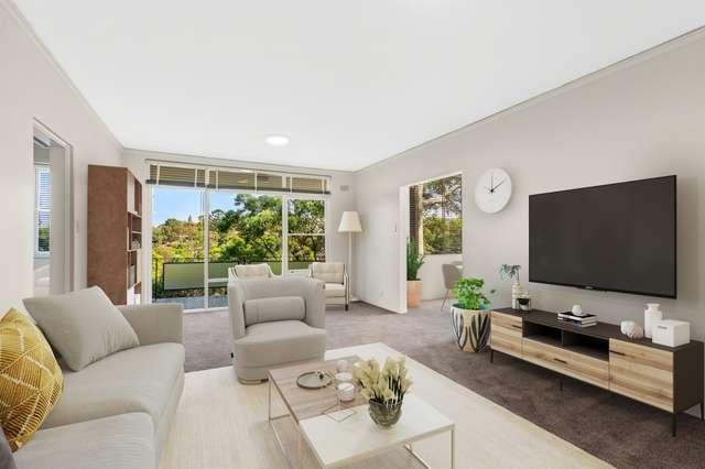 5/39 Milray Avenue, Wollstonecraft NSW 2065