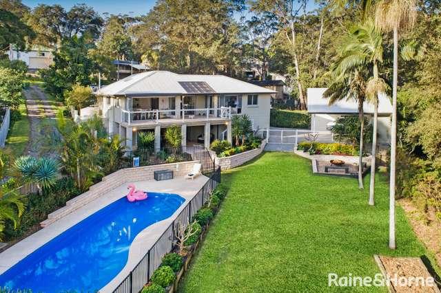 75 The Round Drive, Avoca Beach NSW 2251