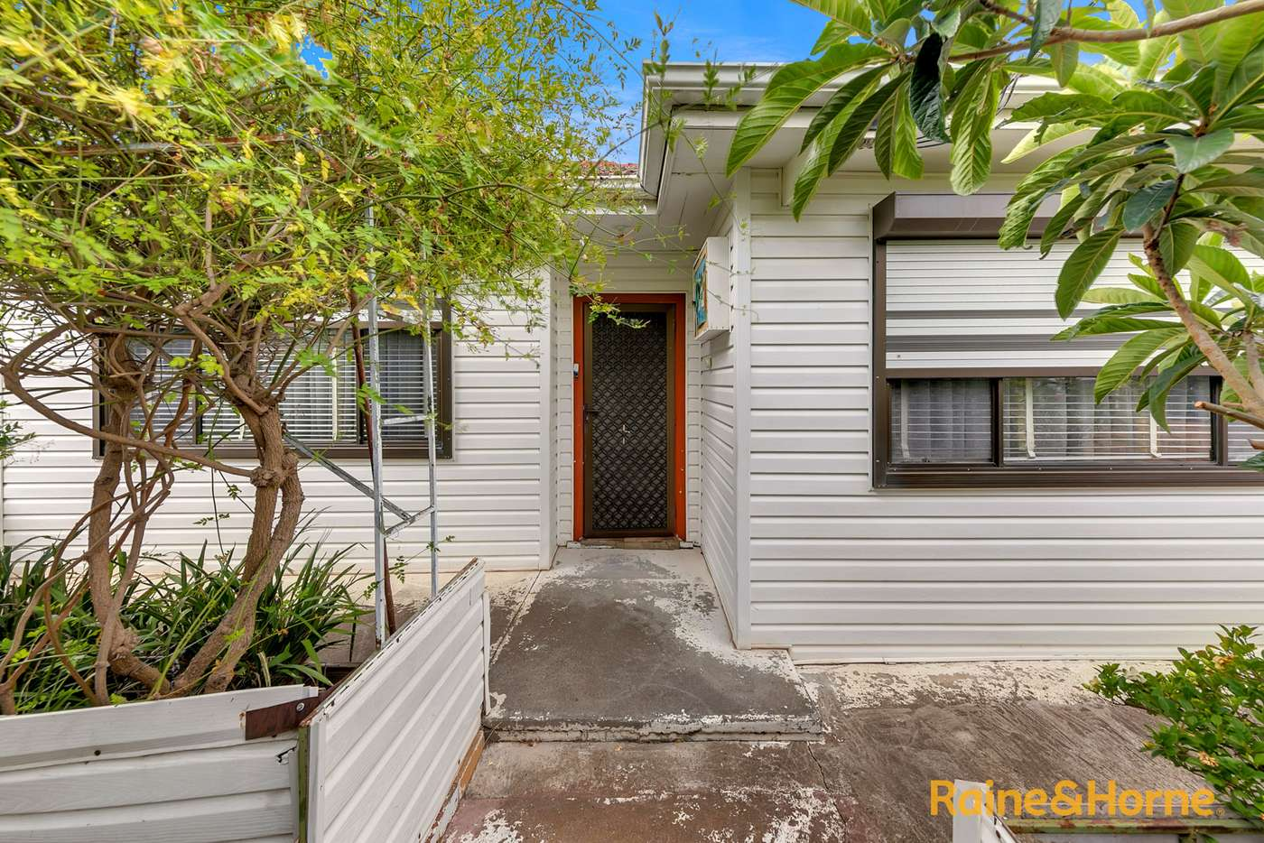 Main view of Homely house listing, 167 Rathcown Road, Reservoir VIC 3073