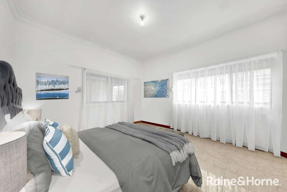 Second view of Homely house listing, 167 Rathcown Road, Reservoir VIC 3073