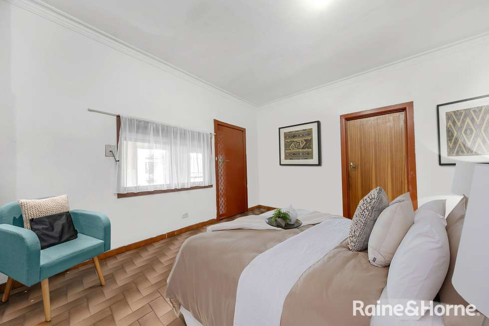 Third view of Homely house listing, 167 Rathcown Road, Reservoir VIC 3073