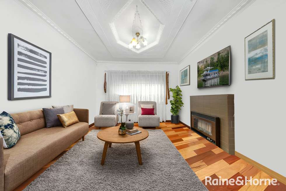 Fourth view of Homely house listing, 167 Rathcown Road, Reservoir VIC 3073