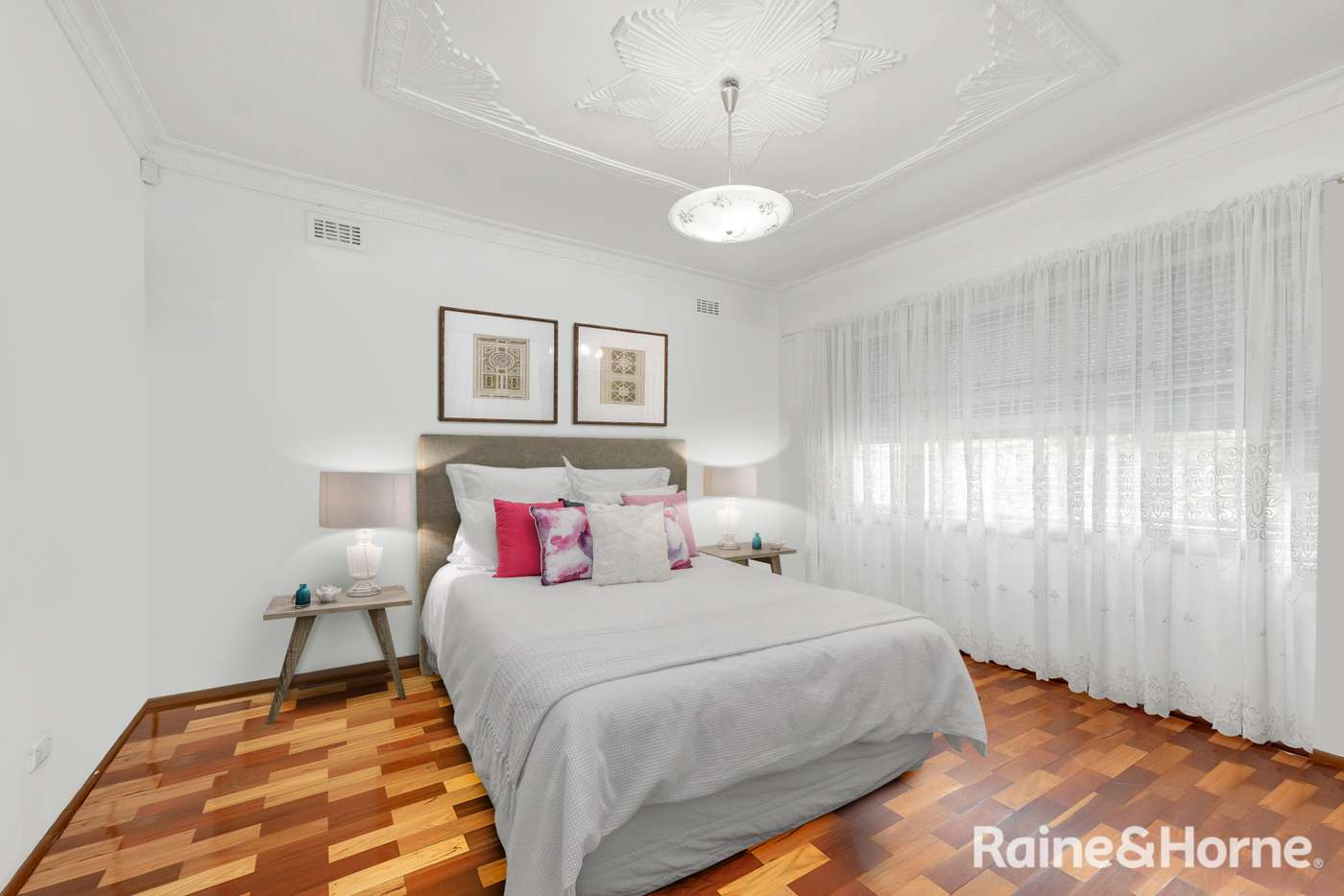 Fifth view of Homely house listing, 167 Rathcown Road, Reservoir VIC 3073