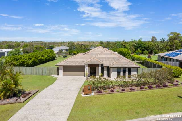 100-102 Cocos Drive, Ningi QLD 4511