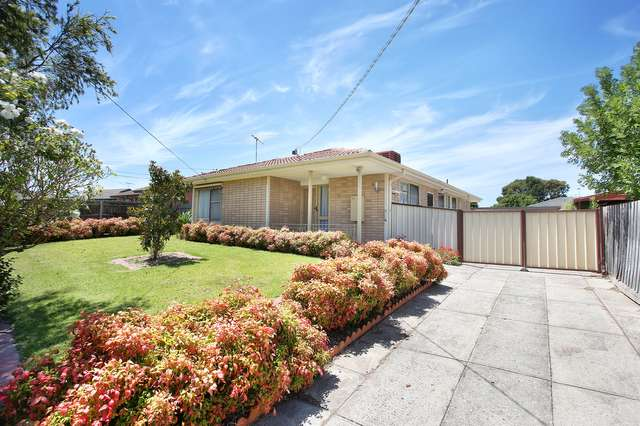 4 Gobur Court, Meadow Heights VIC 3048