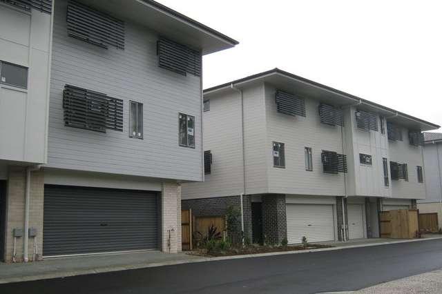 76/9 Brushwood Court, Mango Hill QLD 4509