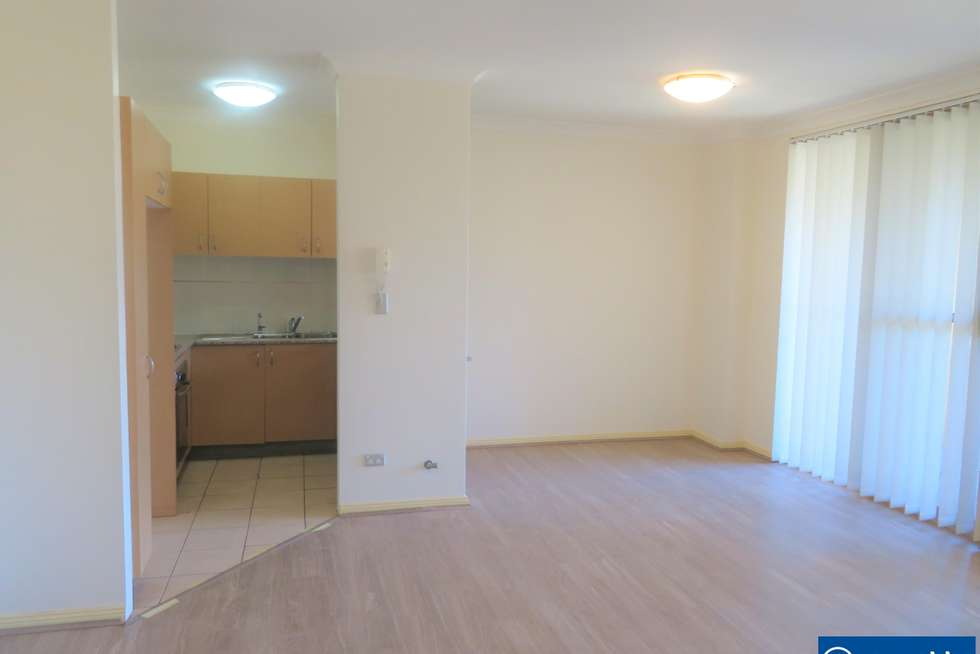 Fourth view of Homely unit listing, 49/2 Wentworth Avenue, Toongabbie NSW 2146
