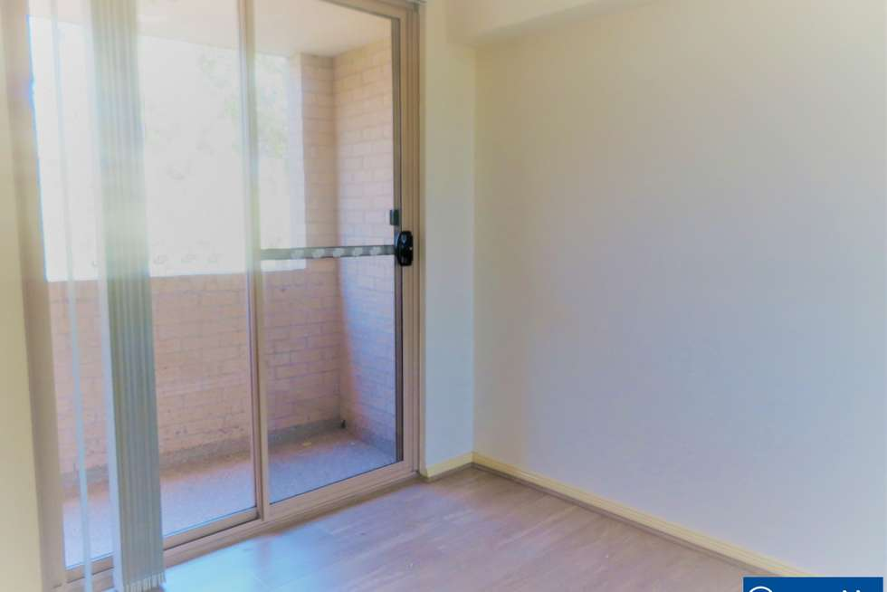 Fifth view of Homely unit listing, 49/2 Wentworth Avenue, Toongabbie NSW 2146