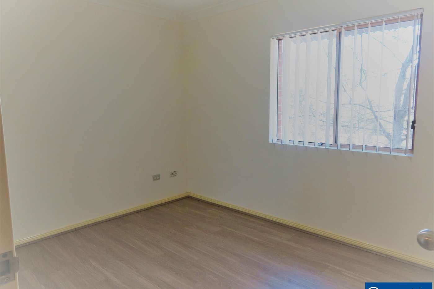 Sixth view of Homely unit listing, 49/2 Wentworth Avenue, Toongabbie NSW 2146
