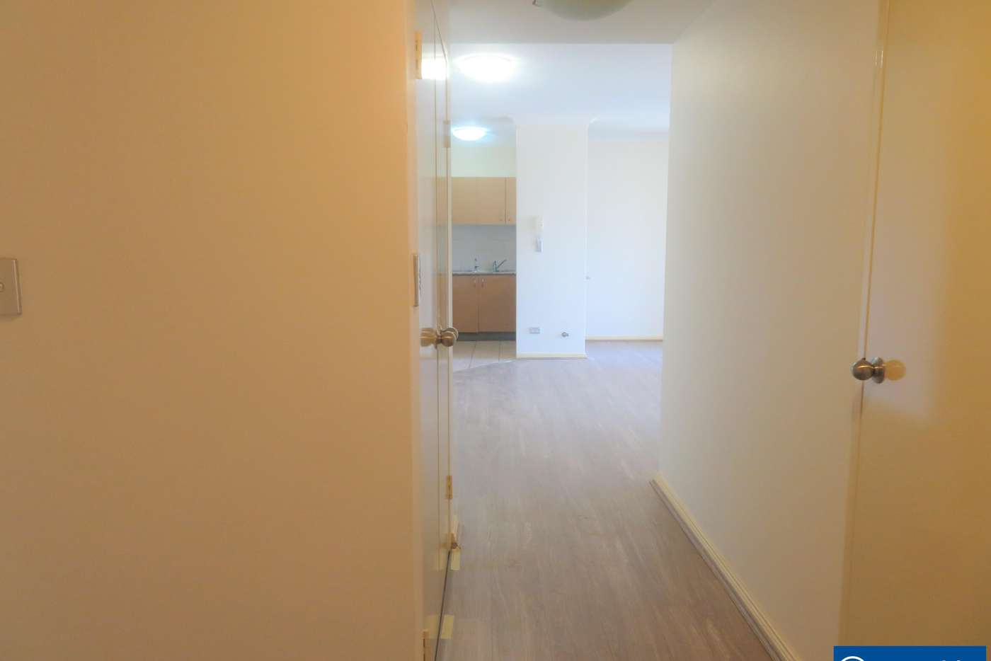 Seventh view of Homely unit listing, 49/2 Wentworth Avenue, Toongabbie NSW 2146