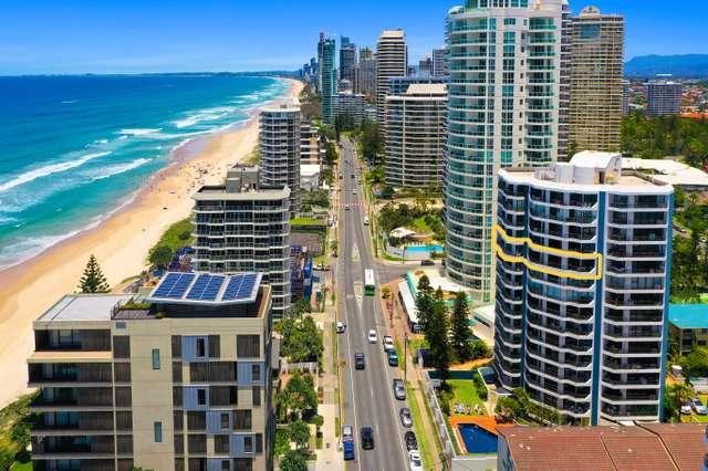 31 & 32/3576 Main Beach Parade, Main Beach QLD 4217