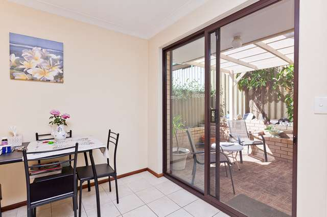 6/38 Clearview Avenue
