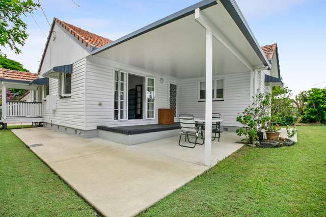 239 Whites Road, Lota QLD 4179