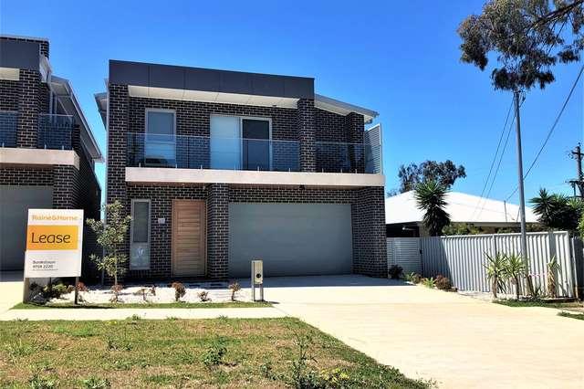 130B Bardia Place, Holsworthy NSW 2173