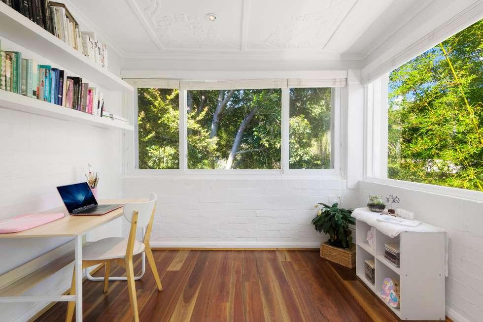 Third view of Homely apartment listing, 3/53 Sir Thomas Mitchell Road, Bondi Beach NSW 2026