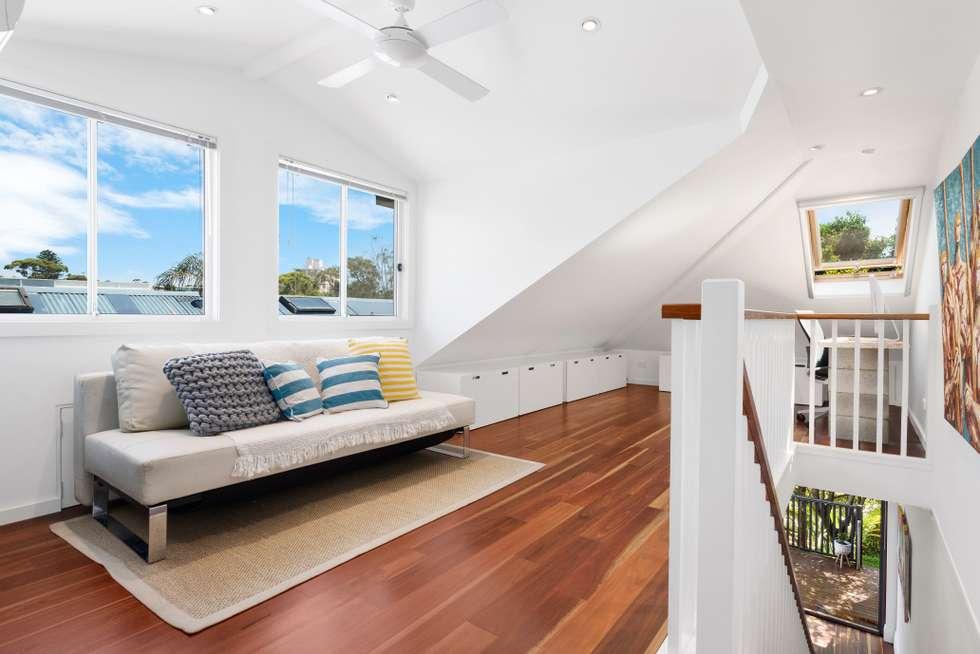Fourth view of Homely apartment listing, 3/53 Sir Thomas Mitchell Road, Bondi Beach NSW 2026
