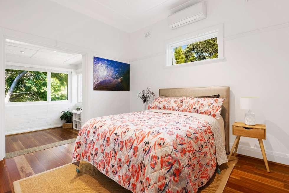 Fifth view of Homely apartment listing, 3/53 Sir Thomas Mitchell Road, Bondi Beach NSW 2026