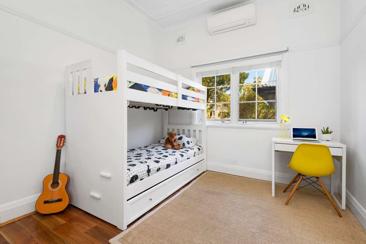 Sixth view of Homely apartment listing, 3/53 Sir Thomas Mitchell Road, Bondi Beach NSW 2026