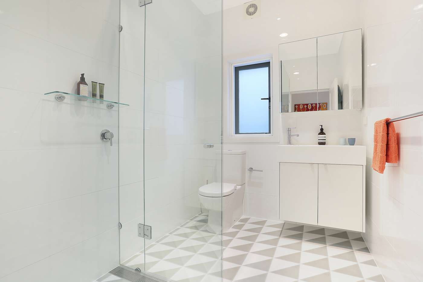 Seventh view of Homely apartment listing, 3/53 Sir Thomas Mitchell Road, Bondi Beach NSW 2026