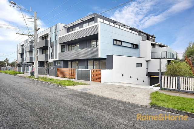 6/1-3 Langs Road, Ascot Vale VIC 3032