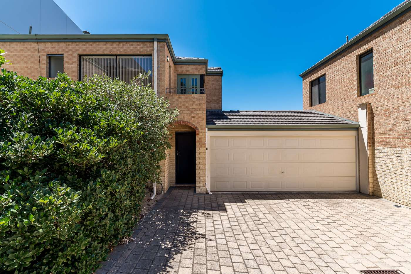 Main view of Homely townhouse listing, 8/8 Sleat Road, Mount Pleasant WA 6153