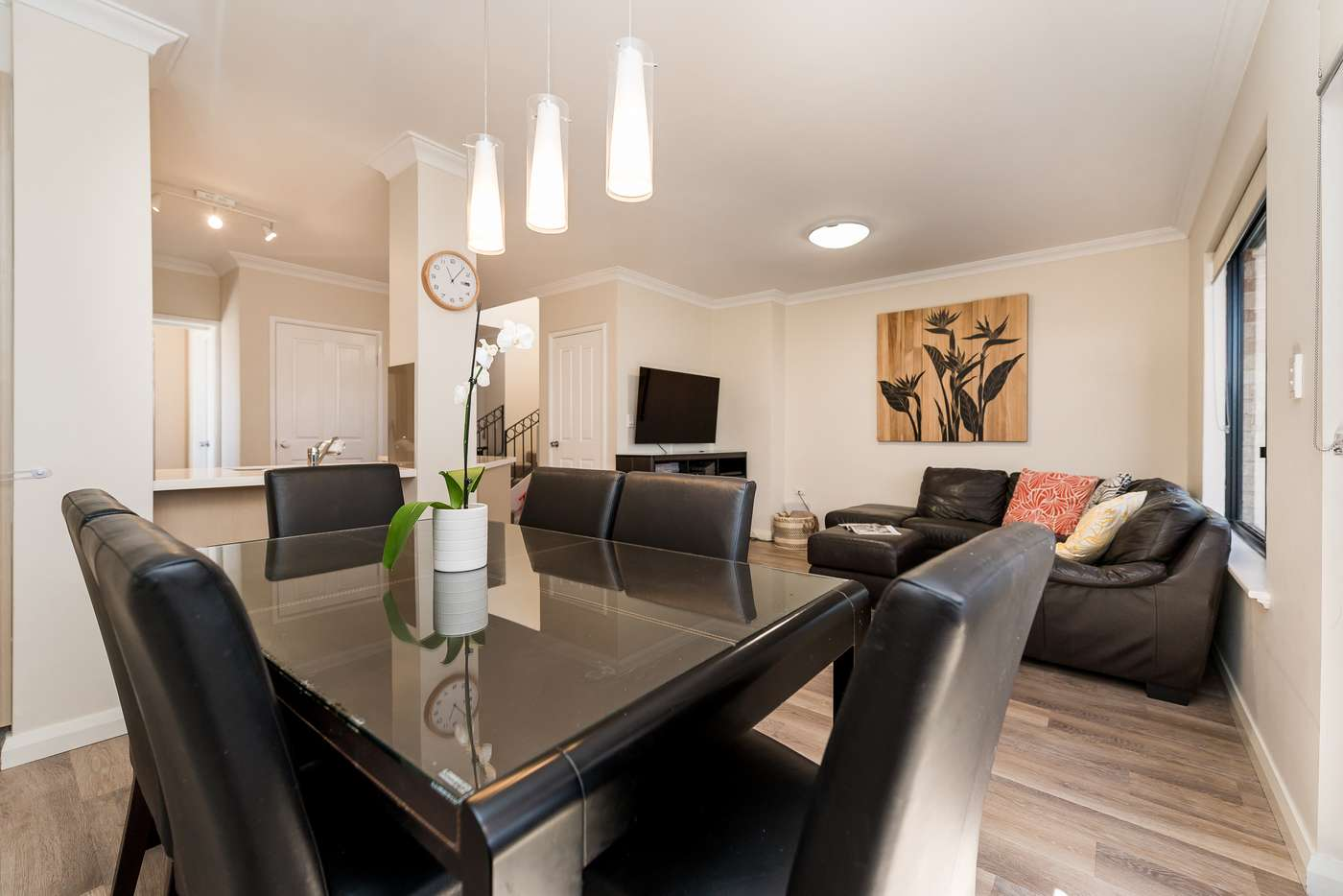 Sixth view of Homely townhouse listing, 8/8 Sleat Road, Mount Pleasant WA 6153