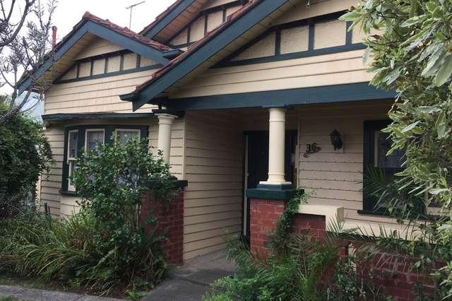 36 Bell Street, Coburg VIC 3058