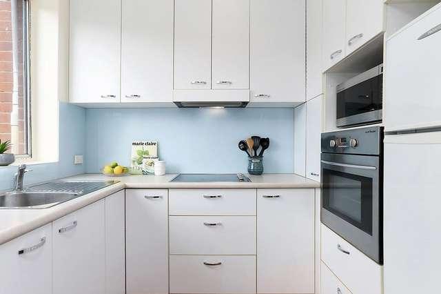 45/11-15 Gilbert Street, Dover Heights NSW 2030
