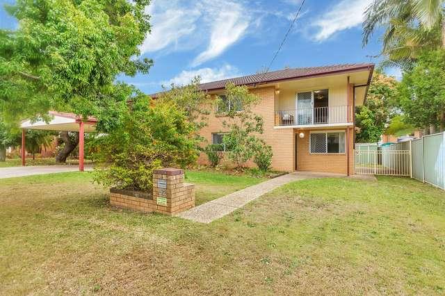 32 Kimmax Street, Sunnybank QLD 4109