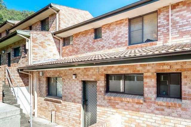 2/7 Ward Street, Gosford NSW 2250