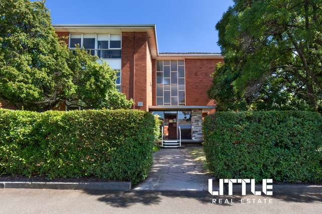 19/187 McKean Street, Fitzroy North VIC 3068